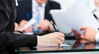 Objectifs des systèmes de classification des emplois